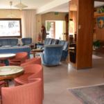 Hotel w Ponte di Legno