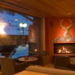 Hotel Delle Alpi Tonale